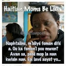 Natalie Meme - translation natalie i forgot to turn off the oven will you do it
