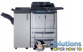 Toner Mesin Fotocopy Minolta mesin fotocopy konica minolta untuk usaha