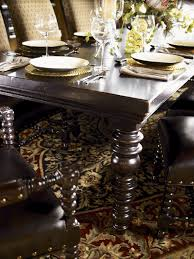 extraordinary tommy bahama dining room furniture collection
