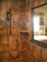 bathroom 2017 shower stalls with doors glass doors marble wall