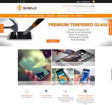 web shop design 78 best ecommerce website design exles award winners