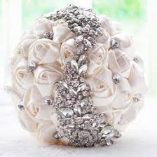 wholesale wedding flowers wholesale wedding flowers in wedding supplies buy cheap wedding