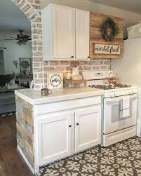 kitchen cabinet makeover ideas 80 stunning farmhouse kitchen cabinets makeover design ideas