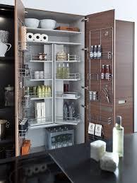 kitchen design ideas houzz modern kitchens design photo of worthy modern kitchen design ideas