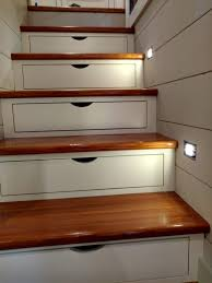 best 25 stair drawers ideas on pinterest stair drawer stair