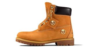 yellow boots s timberland icon the original yellow boot timberland