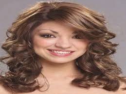 how to get soft curls in medium length hair curl hairstyles for medium length hair loose curl perms for medium