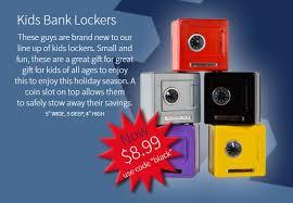 black friday kids black friday 2014 deals shop kids locker for sale this holiday