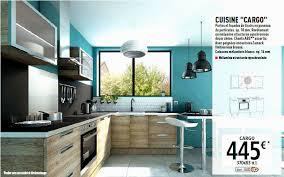 comment d饕oucher une canalisation de cuisine moderne photographie comment déboucher une canalisation de cuisine
