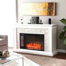 Indoor Electric Fireplace Electric Fireplace With Surround Electric Fireplace With