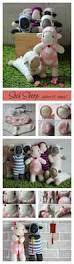 best 25 sock animals ideas on pinterest sock crafts cat crafts