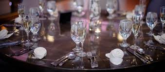 rochester wedding venues indoor and outdoor wedding venues in rochester new york
