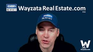 lexus wayzata service wondering how to pronounce wayzata visit wayzata com