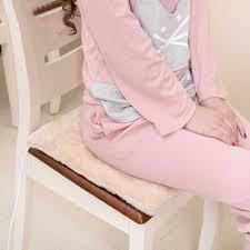 canap chauffant pied chaude coussin chauffant pantoufles électrique couverture