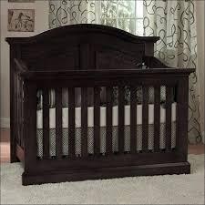 Standard Baby Crib Mattress Size Best Baby Crib Mattress The My Mattress Baby Crib Mattress