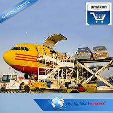 shipping to pakistan buy cheap china dhl shipping to pakistan products find china dhl