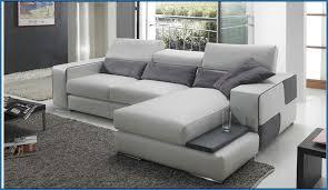 canapé soldé frais canape angle solde image de canapé décoratif 56927 canapé