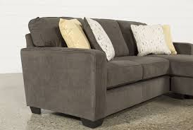 hodan sofa chaise living spaces preloadhodan sofa chaise back