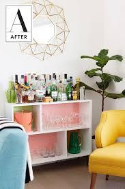 Ikea Expedit Police Regal Za The 25 Best Ikea Shelf Unit Ideas On Pinterest Storage Trunk