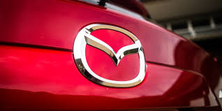 mazda car range 2016 mazda australia says current range is