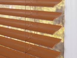 blinds in scottsdale az new west shutter u0026 blind