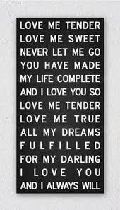 wedding quotes lyrics best 25 lyrics on canvas ideas on song lyric quotes