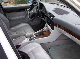 1995 bmw 540i parts 1995 bmw interior parts images search
