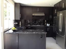 cuisine pour appartement cuisine cuisine pour appartement avec beige couleur cuisine pour