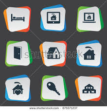 Comfortability Synonyms Ease Icon Stock Images Royalty Free Images U0026 Vectors Shutterstock