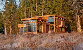 cedar homes made to order highlands current
