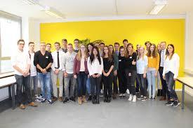 Iubh Bad Reichenhall Herzlich Willkommen Im Wintersemester 2016 17 Iubh Duales Studium
