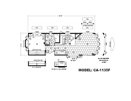 breckenridge park model floor plans cavco catalina park models the finest quality park models and