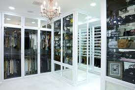 big closet ideas big closet ideas big walk in closet ideas big closet door ideas