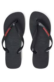 city beach mens casual shoes sandals u0026 loafers billabong cove