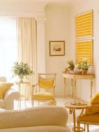 home interior colors for 2014 78 best trends color design images on color trends