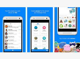 play doodle draw now play doodle draw while chatting on messenger