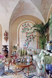 chateau design inside valentino garavani s château design agenda