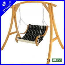 Hanging Garden Chairs Hanging Chairs Double Hanging Chairs Double Suppliers And
