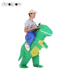 online get cheap dinosaur costumes aliexpress com alibaba