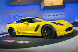 chevrolet supercar chevrolet corvette z06 autonation drive automotive blog