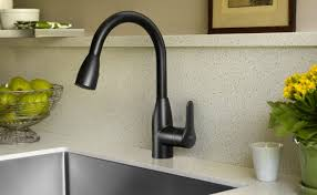 all metal kitchen faucets bathrooms design all metal kitchen faucets solid stainless steel
