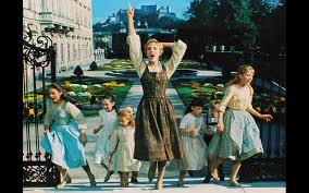 which sound of music character are you proprofs quiz