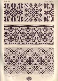 latvian ornaments charts monika romanoff picasa web