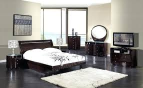 area rugs for bedroom ideas target kids home depot rug meaning