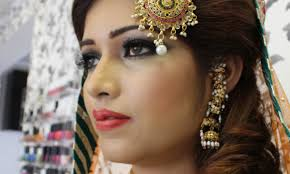 Bridal Makeup Wedding Makeup Bride Makeup Party Makeup Makeup Pakistani Bridal Makeup Tutorial Youtube