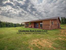 lincoln county oklahoma real estate oklahoma farm u0026 ranch real