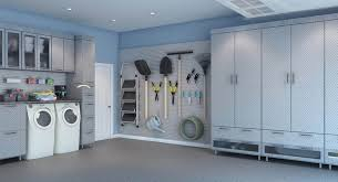 Utility Cabinet For Kitchen June 2017 U0027s Archives Garage Cabinets For Home Refinishing
