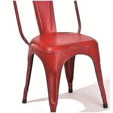 chaise m tal industriel chaise metal industrielle achat m tal indus thoigian info