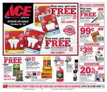 target black friday week comercial 2017 weekly ads u0026 store circulars in charlotte find u0026save
