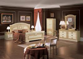 20 bedroom design ideas inspired by italy
